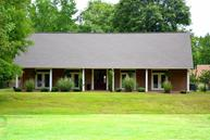 146 Country Oaks Cr. Tupelo MS, 38801