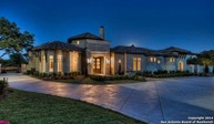 242 Winding Lane San Antonio TX, 78231