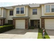 3967 Oceanside Drive Euless TX, 76040
