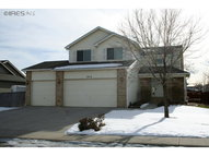 7212 W 23rd St Rd Greeley CO, 80634