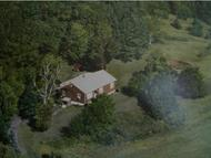 12 Old Lee Rd Newfields NH, 03856