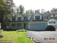 860 Chippingwood Drive Port Republic MD, 20676