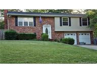 5946 Carpenter Drive Charlotte NC, 28226