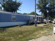 2243 Road H5 Americus KS, 66835