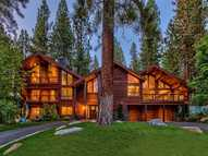 762 Lakeshore Blvd Incline Village NV, 89451