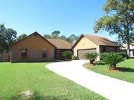 2527 Sandlewood Cir Orange Park FL, 32065