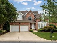 5613 Fairway View Drive Charlotte NC, 28277