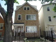 4623 South Whipple Street Chicago IL, 60632