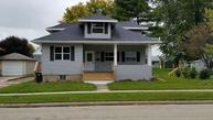 223 Maple St Juneau WI, 53039