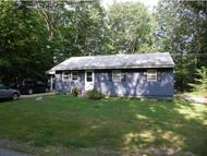 65 Merrill Dr North Conway NH, 03860