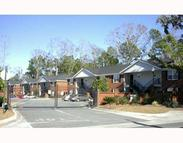 40 Brockington 40 Savannah GA, 31406
