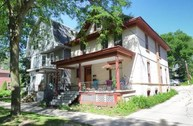 836 E Gorham St Madison WI, 53703