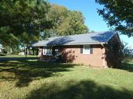 1462 Lily Rd. London KY, 40744