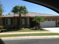 43680 Riunione Place Place Indio CA, 92203