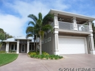 4185 Saxon Dr New Smyrna Beach FL, 32169