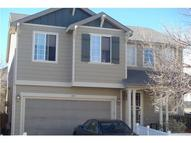 1231 South Boston Court Denver CO, 80247