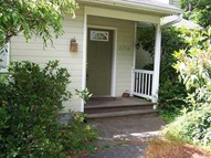 2236 N 22nd Ct. Florence OR, 97439