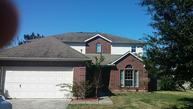 5323 Chasewood Dr Bacliff TX, 77518