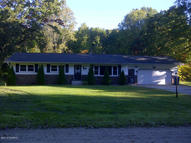 14049 Hickory Road Fruitport MI, 49415