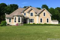 15 Regans Way Germantown NY, 12526