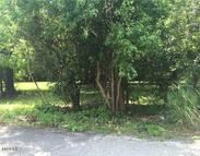 Lot 16 26th St Pascagoula MS, 39581