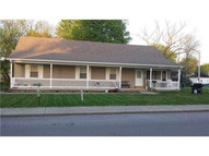 490 N 6th St Middletown IN, 47356