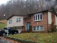 45 Hidden Valley Rd. Chapmanville WV, 25508