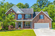 2509 Deer Walk Way Mount Pleasant SC, 29466