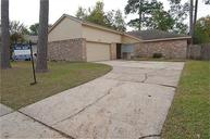 5710 Sunnygate Dr Spring TX, 77373