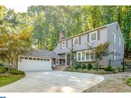 111 Bentwood Dr Cherry Hill NJ, 08034