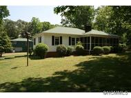 541 Butler Road Forest City NC, 28043
