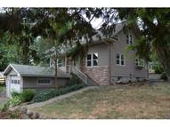 2000 Dry Hollow Rd The Dalles OR, 97058