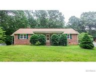4757 Fox Lair Road Gum Spring VA, 23065