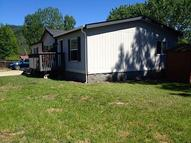 210 School House Ln Gold Hill OR, 97525