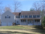 43 Harvest Rd Chichester NH, 03258