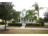 620 Islebay Drive Apollo Beach FL, 33572