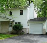 2119 West Morgan Ave Chesterton IN, 46304