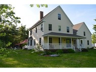 41 Buzzell Hill Rd Weare NH, 03281