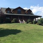 192 Winesap Drive Port Matilda PA, 16870