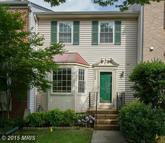 6728 Rockledge Place Centreville VA, 20121