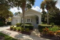 2 Sailfish Drive Palm Coast FL, 32137