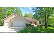 5755 Timber Haven Dr Little Suamico WI, 54141