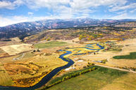 Lot 39 Fly Water Trail Freedom WY, 83120