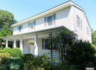 14 Huckleberry Hill Rd Riverhead NY, 11901