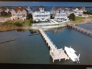 31 Ballast Point Drive Manteo NC, 27954