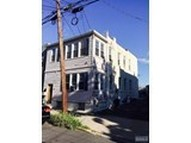 14 Farnham Ave Apt 1 Garfield NJ, 07026
