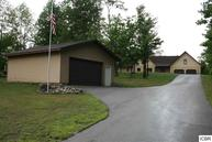 35484 County Rd 63 Cohasset MN, 55721