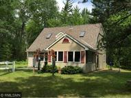 N7601 Bartell Road Pittsville WI, 54466