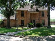 18319 Widcombe Dr Houston TX, 77084