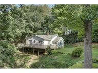 91 Pendley Road Spruce Pine NC, 28777